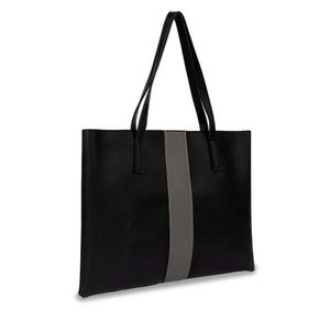 NEW Vince Camuto Luck Tote